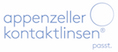 Appenzeller Logo