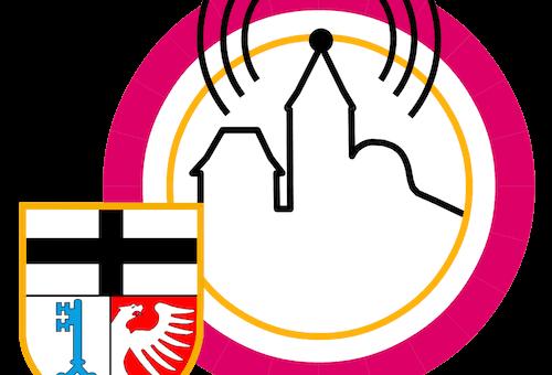 Kostenloses Internet in Rheinbach: Störerhaftung entfällt