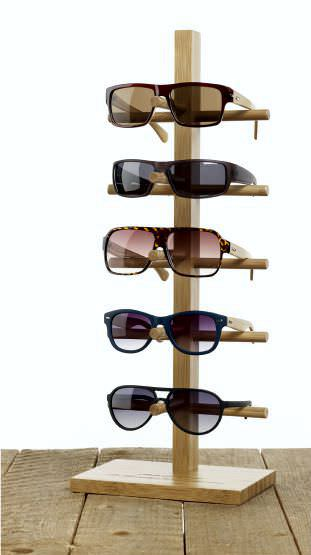 Eco Sunglasses Sonnenbrillen in Rheinbach by Antonio Verde