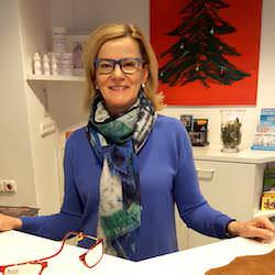 Karin Firmenich